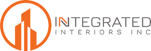 Integrated Interiors, Inc.